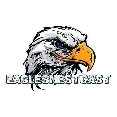Eagles Nest Cast
